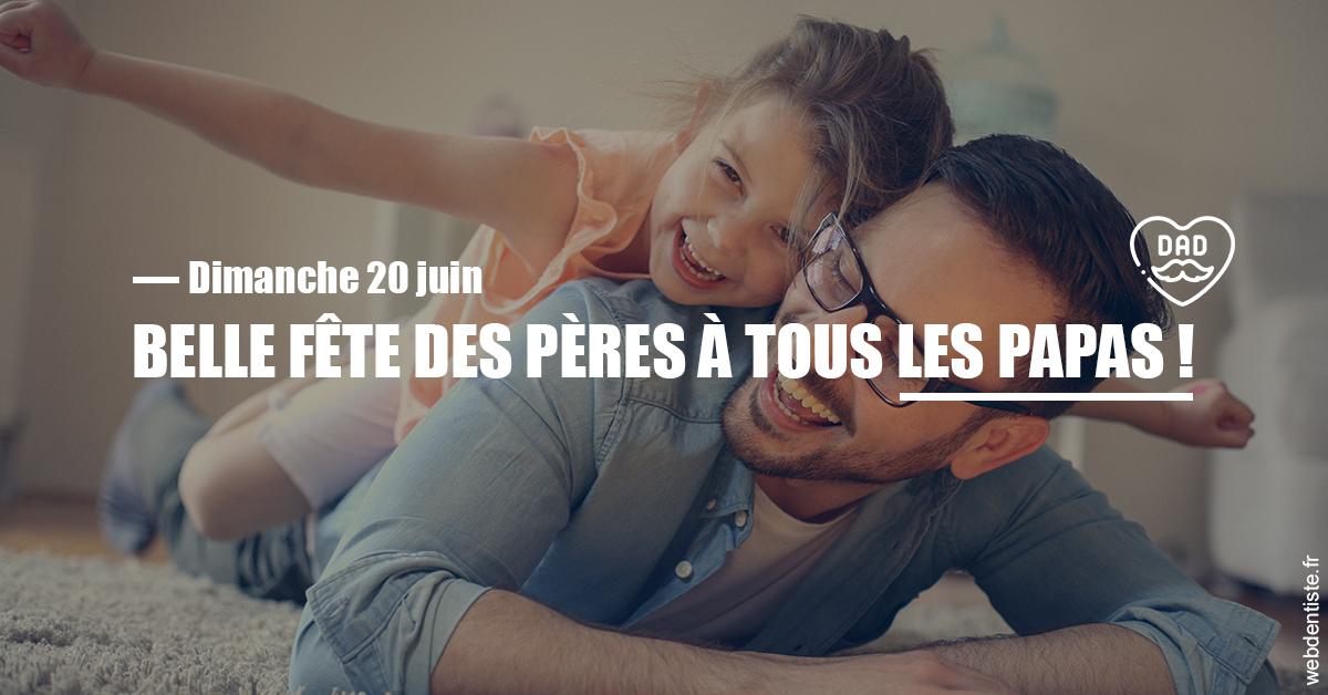 https://selarl-du-docteur-franck-wattinne.chirurgiens-dentistes.fr/Fête des pères 2