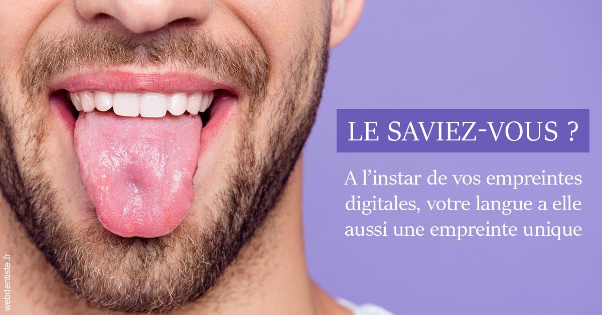 https://selarl-du-docteur-franck-wattinne.chirurgiens-dentistes.fr/Langue 2