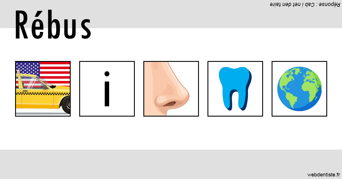 https://selarl-du-docteur-franck-wattinne.chirurgiens-dentistes.fr/Rébus 1