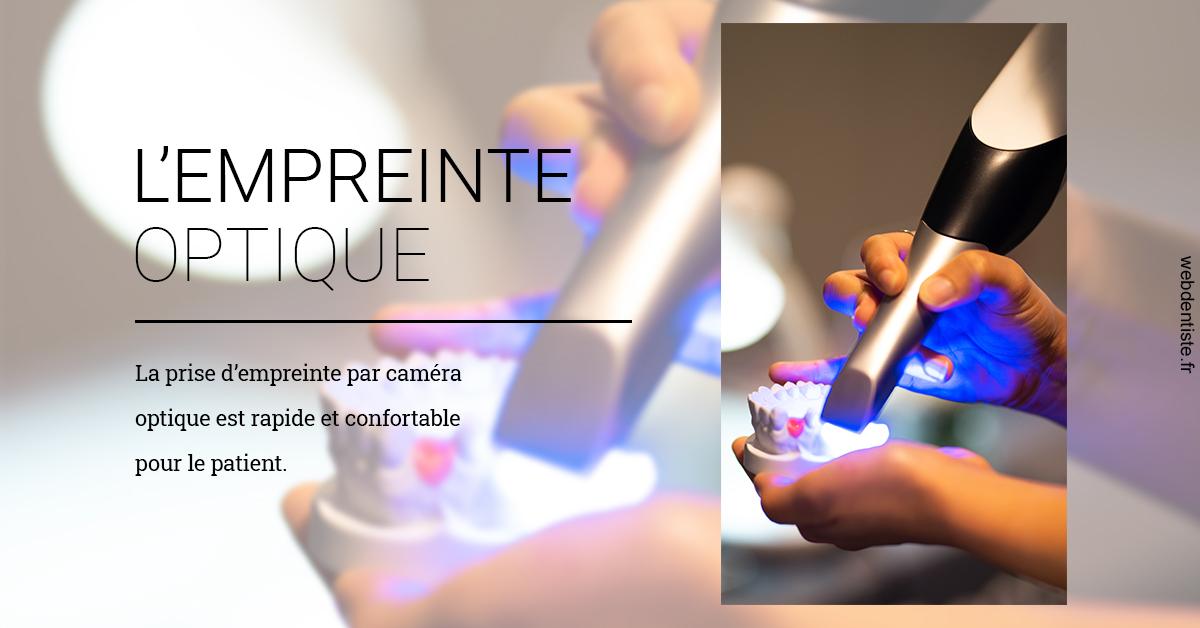https://selarl-du-docteur-franck-wattinne.chirurgiens-dentistes.fr/L'empreinte Optique 2